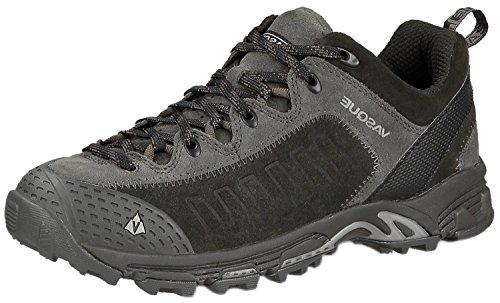 Vasque Men's Juxt Multisport Shoe,B…