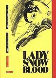 Lady Snowblood intégrale, tome 0