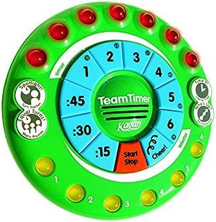 Kagan Cooperative Learning Team Timer (JTT)