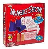 Cards For Magic Tricks
