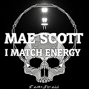 I Match Energy