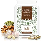 Digestive Cleanses - Best Reviews Guide