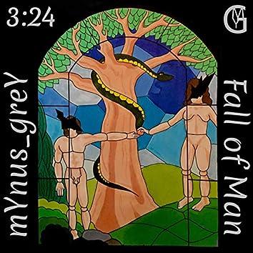 Fall of Man (3:24)