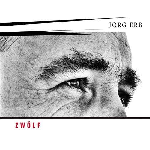 Jörg Erb