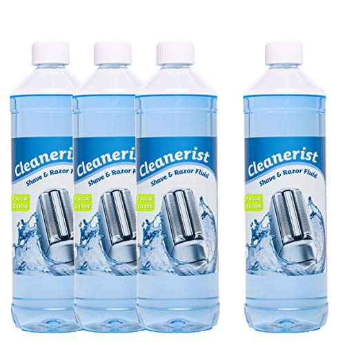 4 Liter Cleanerist Cleanerist NEU !!