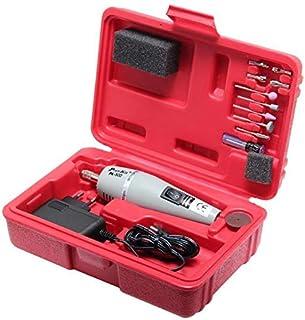 1PK-500B-2 Super Drill Set W/Adaptor 230V AC 50Hz