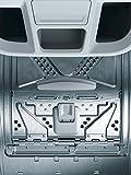Bosch WOT24227 Serie 4 Waschmaschine - 3