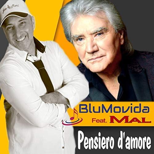 BLUMOVIDA feat. Mal