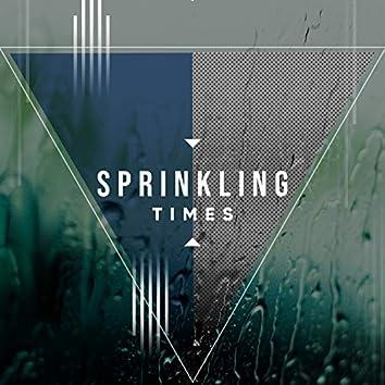 Sprinkling Times
