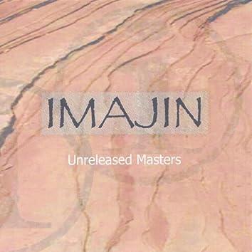 Imajin Unreleased