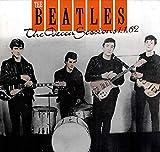 (VINYL LP) The Decca Sessions 1.1.62