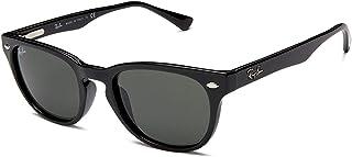 Rb4140 Wayfarer Sunglasses