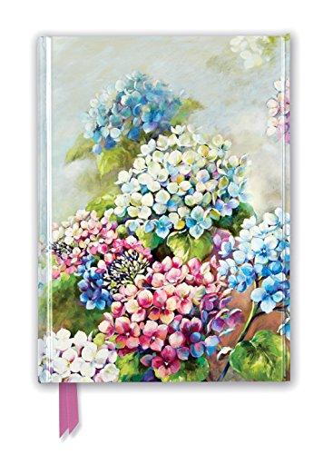 Premium Notizbuch DIN A5: Nel Whatmore, Eine Million Nuancen: Unser hochwertiges, liniertes Blankbook mit festem, künstlerisch geprägtem Einband und ... Notizbuch DIN A 5 mit Magnetverschluss)