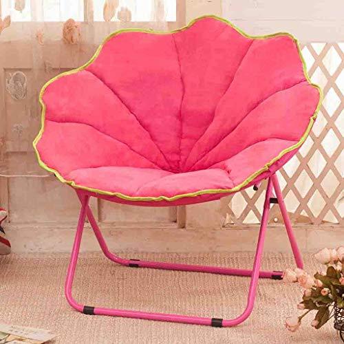 Lw outdoor inklapbare campingstoel, grijs, luxe bank, klapstoel, huishoudslaapzaal, slaapzaal, computerstoel