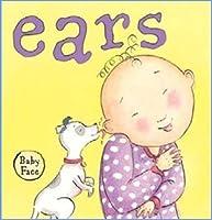 Ears (Baby Face)