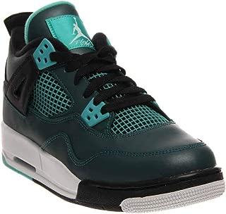 Air Jordan 4 Retro 30th BG