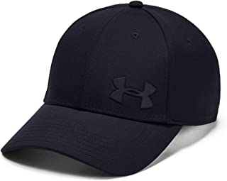 Men's Headline 3.0 Cap