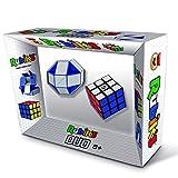Rubik´S - Pack De Cubos De Rubik (Goliath 72145006)