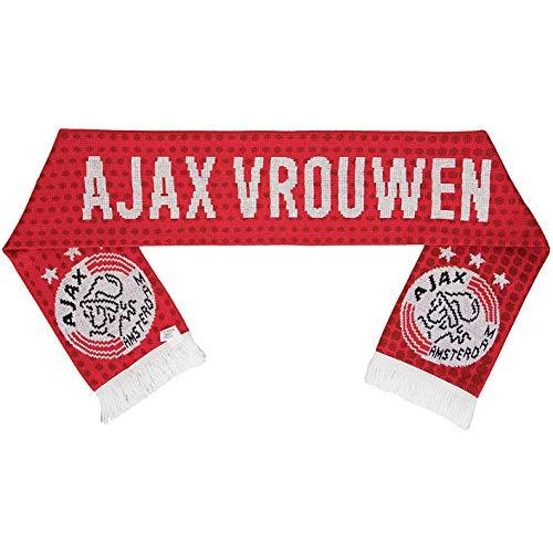 Ajax Amsterdam sjaal sjaal Scarf