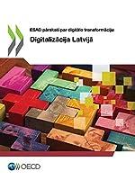 Digitalizācija Latvijā