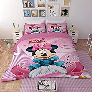 Best king mickey and queen minnie Reviews