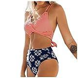 Bikinis Brasileños 2021, Bikinis Baratos Mujer, Trajes De Baño Mujer...