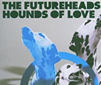 Hounds of Love Pt.2