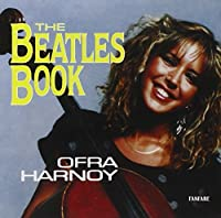 Beatles Book by Ofra Harnoy