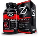 Weight loss supplement with thermogenic properties