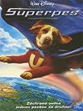 Superpes (Underdog) (Versión checa)