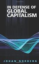 Best in defense of capitalism Reviews