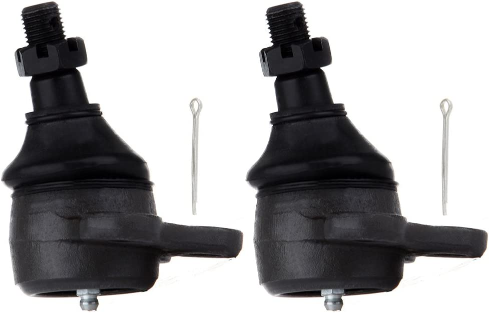 ROADFAR Front Upper Ball Joint Compatible 1996-1997 Acur for fit OFFicial mail order quality assurance