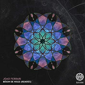 Bóson De Higgs (Remixes)