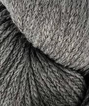 Cascade Eco Cloud Yarn - #1810 Charcoal