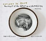 C.De Rore: Portrait Of The Artist/ Graindelavoix