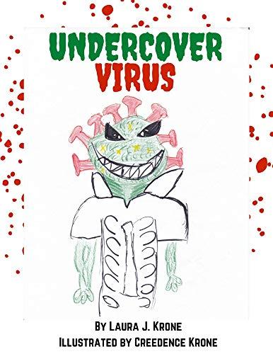 The Undercover Virus