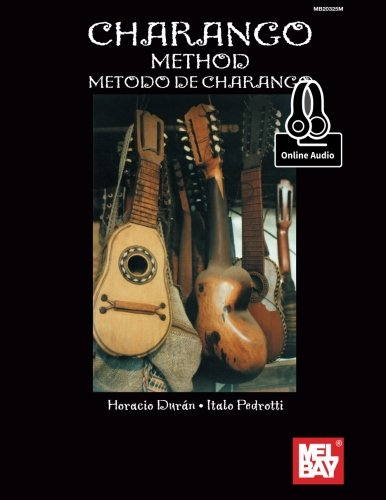 CHARANGO METHOD
