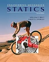 mechanics of machines 2nd edition