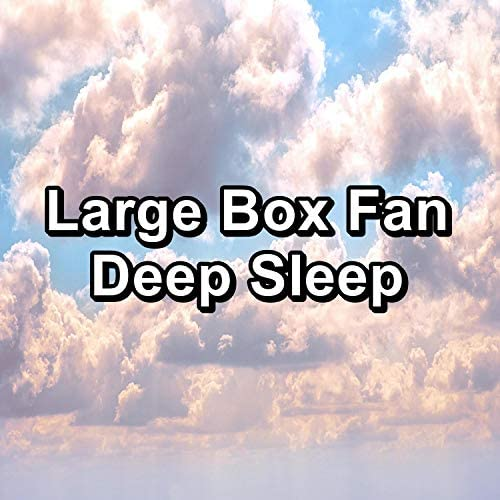 White Noise For Babies, White Noise Baby Sleep & Sleep Baby Sleep