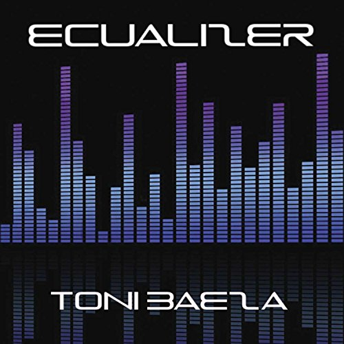 Ecualizer
