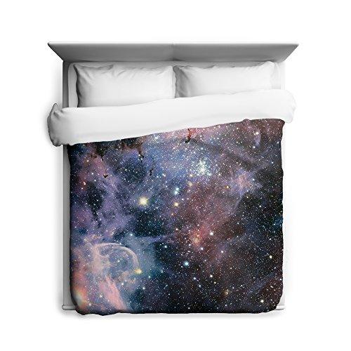Nebula Duvet