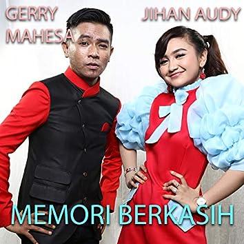 Memori Berkasih (feat. Gerry Mahesa)