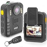 Pyle Body Cameras - Best Reviews Guide