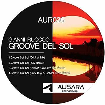 Groove Del Sol