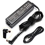 65W 20V 3.25A Laptop Charger Adapter Power Supply for Lenovo G570 B570 B575 G575 B470 IdeaPad N585 N580 P500 Z580 Z585 N586 ADP-65KH B CPA-A065 PA-1650-37LC 36001651