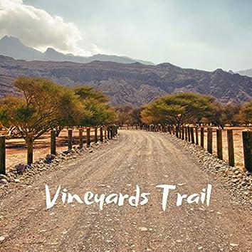 Vineyards Trail