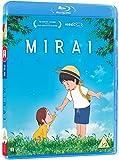Mirai [Standard Edition] [Blu-ray]