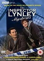 Inspector Lynley Mysteries - Series 2