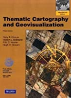 Thematic Cartography and Geovisualization: International Edition