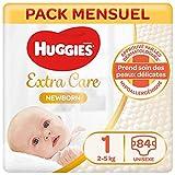Couches pour bébés : comment acheter une couche ? 4